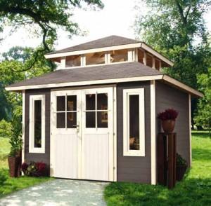 m lltonnenbox blog gartenhaus. Black Bedroom Furniture Sets. Home Design Ideas