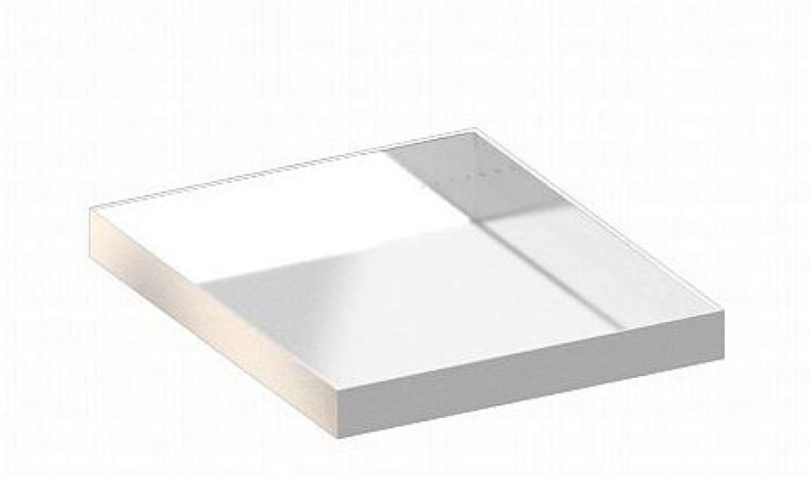 binto m lltonnenbox einzelkomponente pflanzschale edelstahl links rechts solo. Black Bedroom Furniture Sets. Home Design Ideas