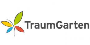 Hersteller: Brügmann TraumGarten